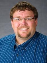 Kevin Pettigrew, Camp Director