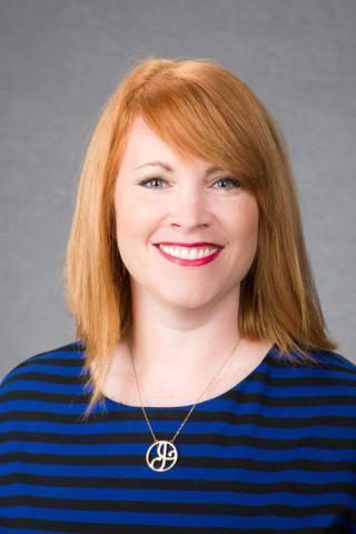 Jennifer Tackett
