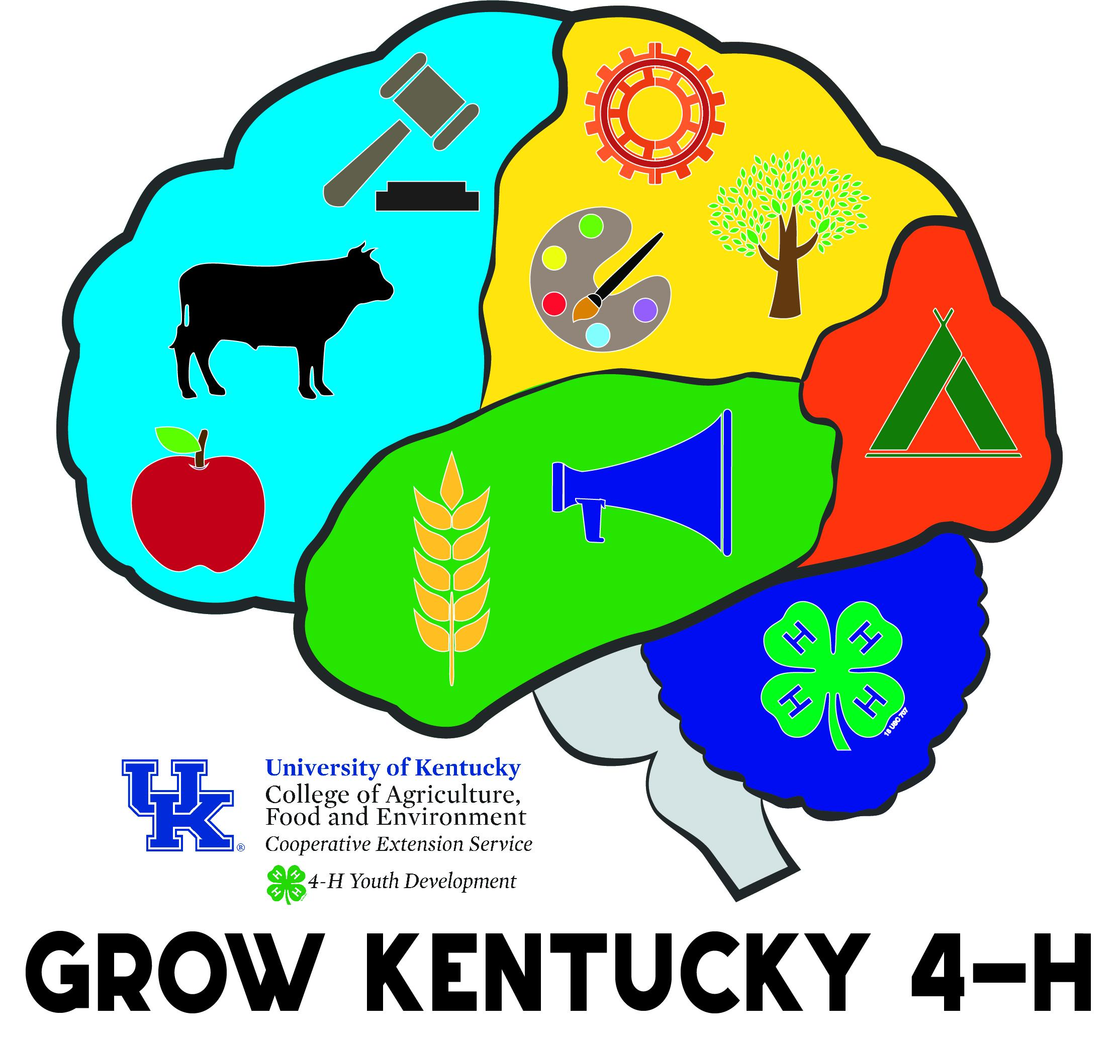 row_kentucky_logo