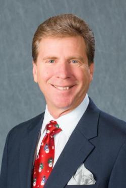 Ken Culp